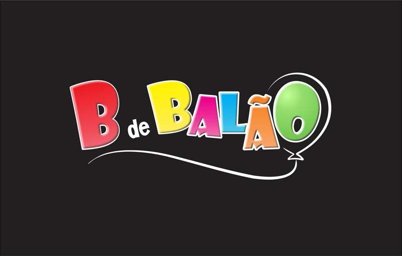 B de Balão
