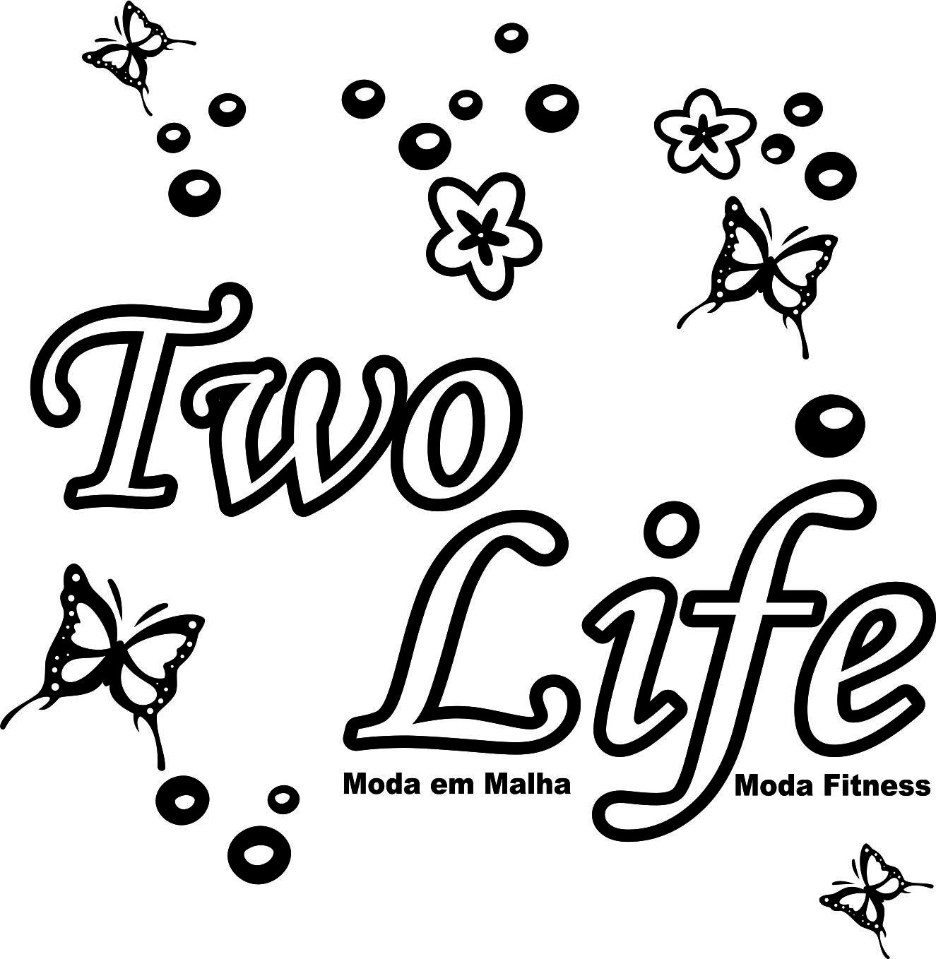 Two Life