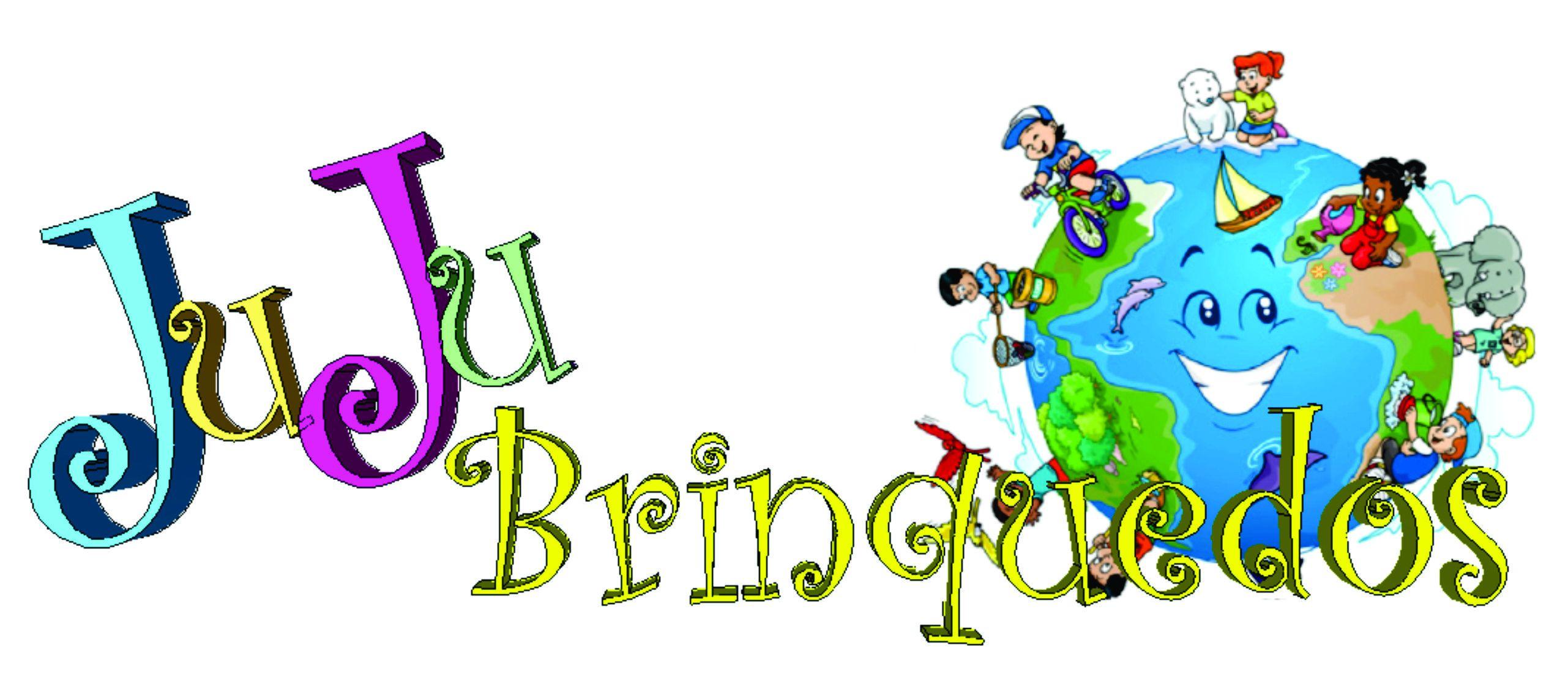 Juju Brinquedos