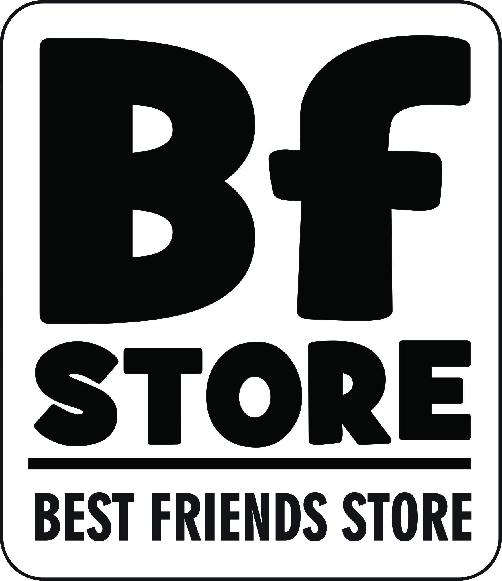 BF Store