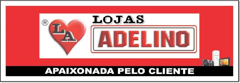 Lojas Adelino