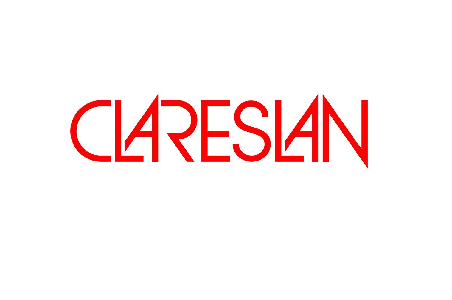 Clareslan