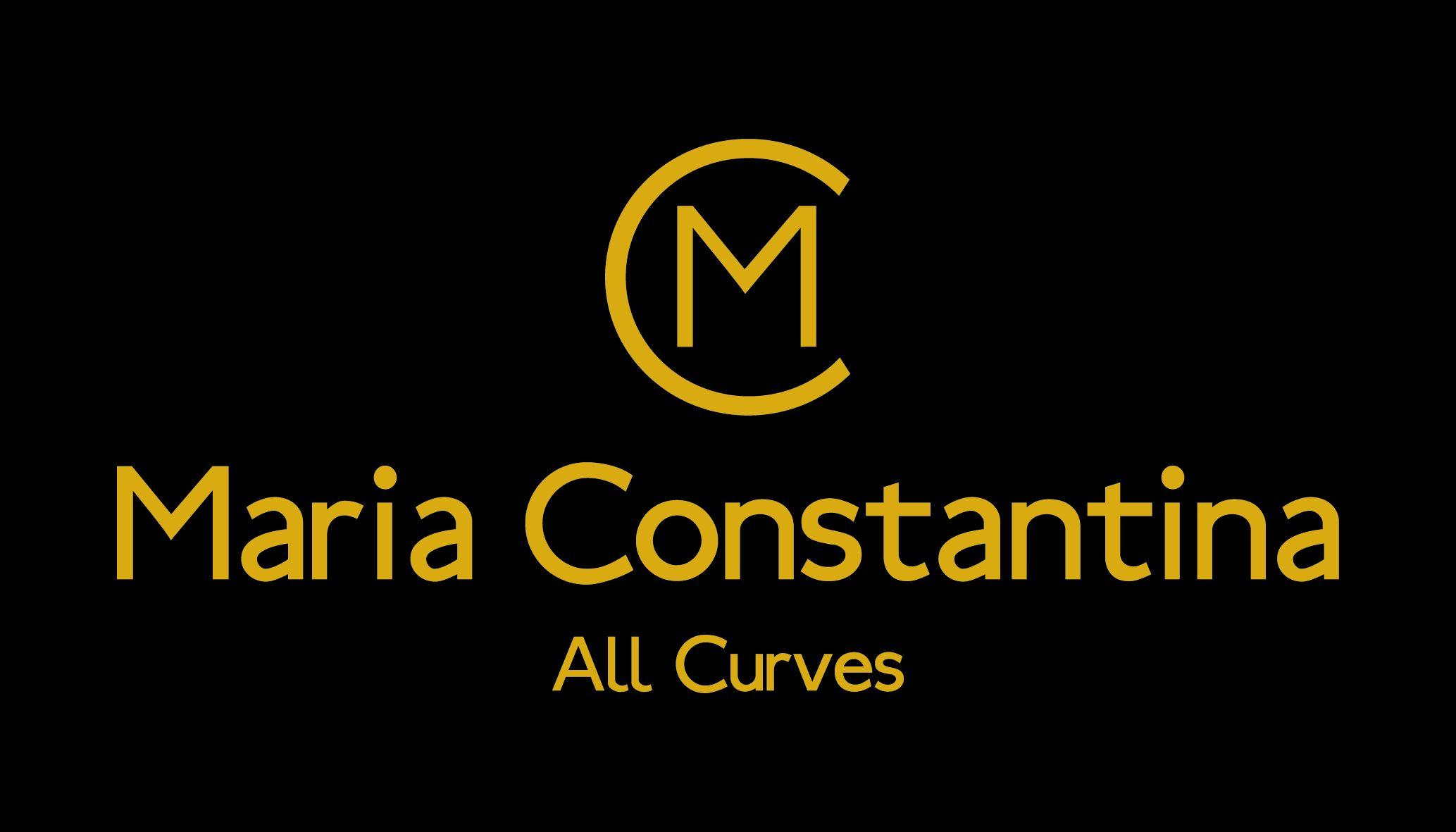 Maria Constantina All Curves