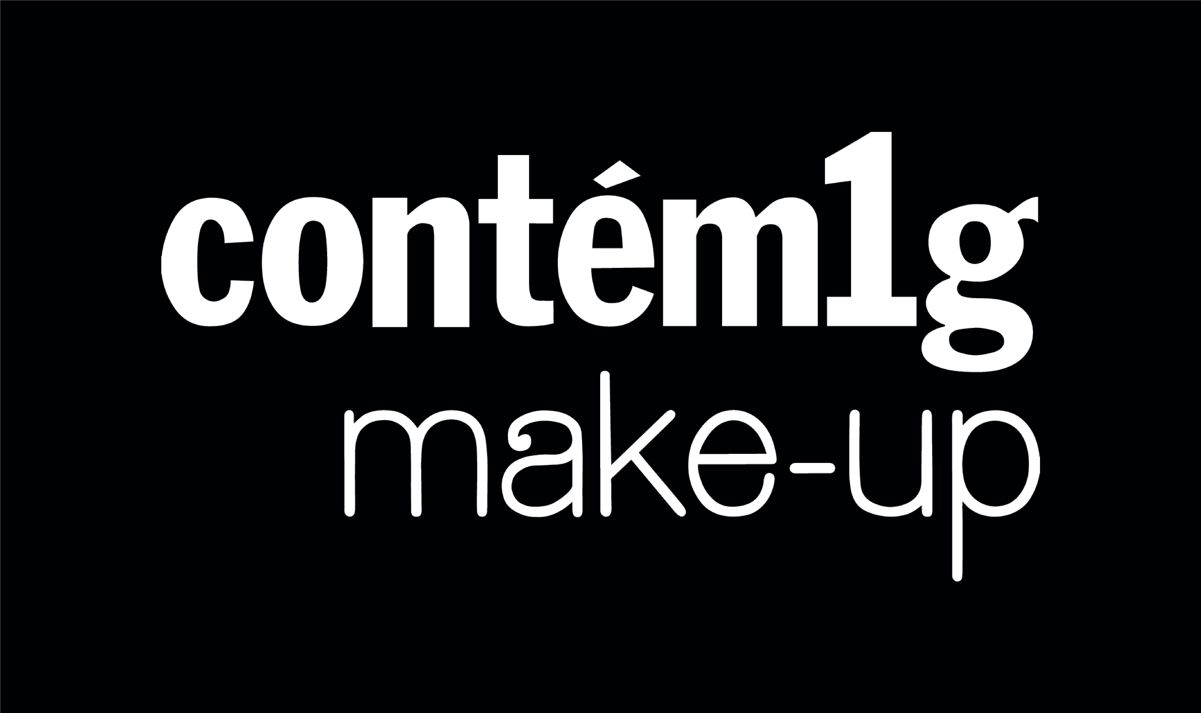Contém1g Make Up