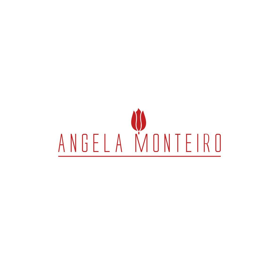 Angela Monteiro