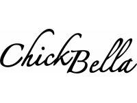 Chick Bella