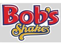 Bob´s Shakes