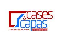 Cases & Capas