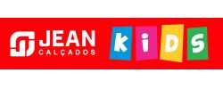 Jean Kids