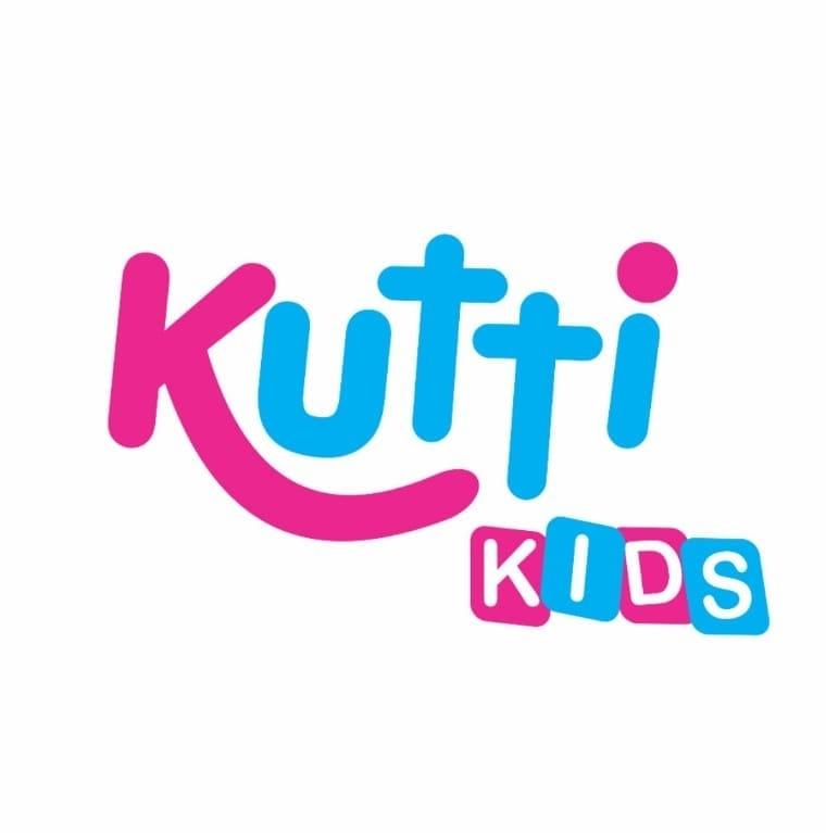 Kutti Kids